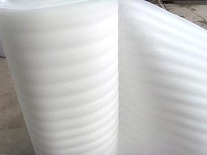 EPE珍珠棉卷材